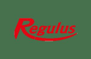 Topič - Zeman | Topenáři - Instalatéři | Regulus